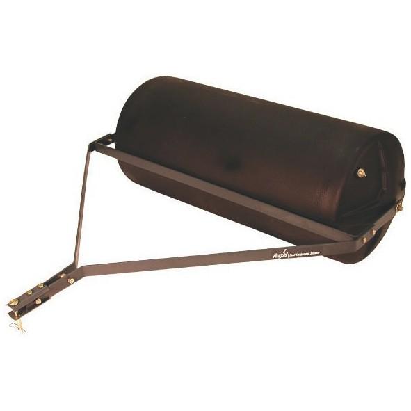 rouleau a gazon train poly thyl ne raclette 91 cm. Black Bedroom Furniture Sets. Home Design Ideas