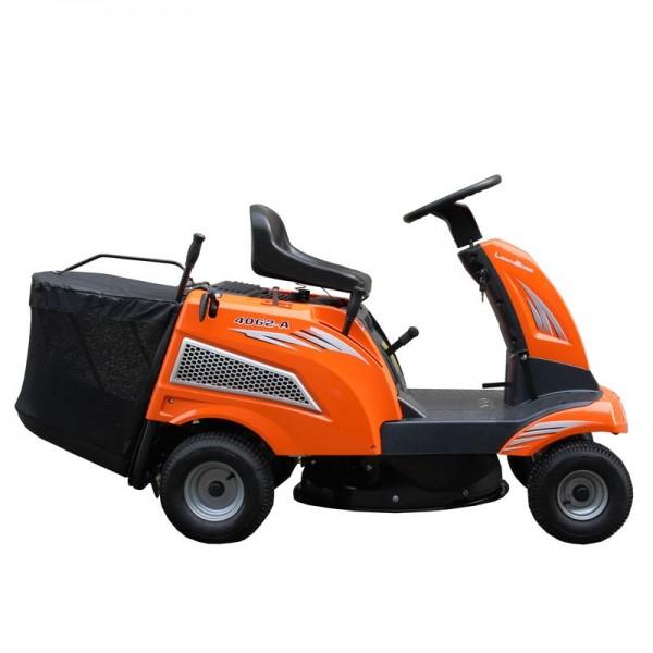 petit tracteur tondeuse petit tracteur tondeuse sur enperdresonlapin. Black Bedroom Furniture Sets. Home Design Ideas