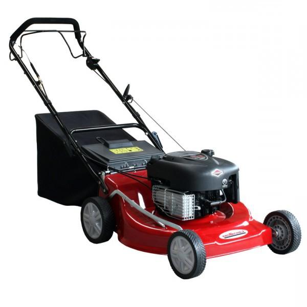 huile moteur 4 temps x 39 oil sae 30 2l jardinage tracteurs tondeuses accessoires. Black Bedroom Furniture Sets. Home Design Ideas