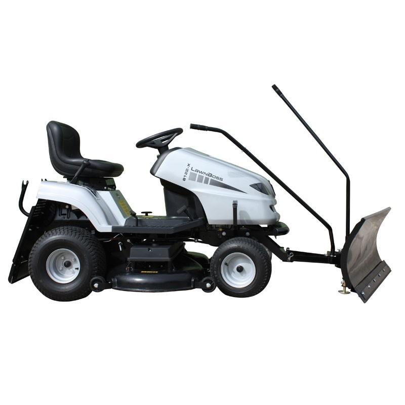 tracteurs autoport accessoires chasse neige lame chasse neige pour tracteurs tondeuses husqvarna. Black Bedroom Furniture Sets. Home Design Ideas
