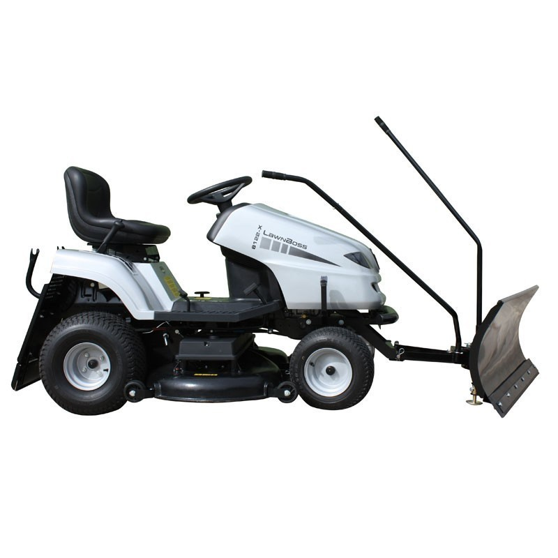 tracteurs autoport accessoires chasse neige lame chasse. Black Bedroom Furniture Sets. Home Design Ideas