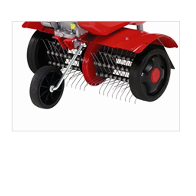 eurosystems motobineuse euro5 moteur honda 160cc ohc. Black Bedroom Furniture Sets. Home Design Ideas