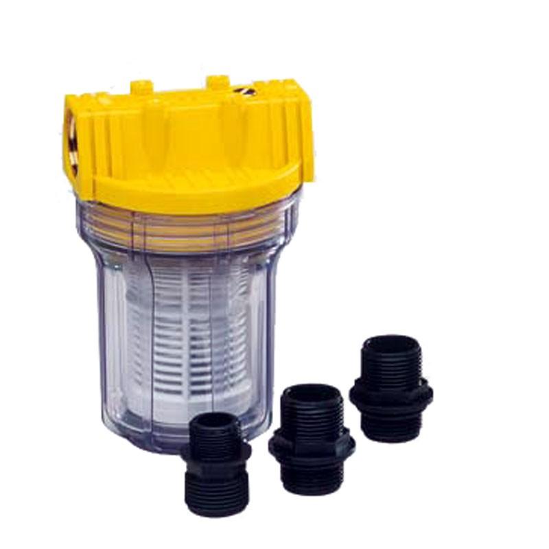 Al ko pr filtre 100 1 39 39 pour pompe de jardin for Pompe a eau de jardin