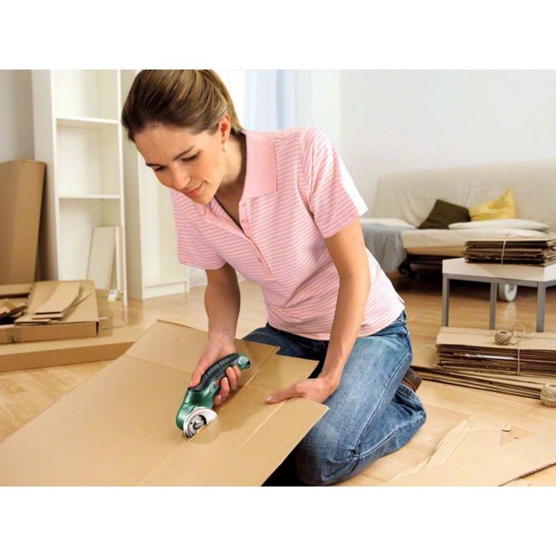 d coupeur universel sans fil bosch xeo pour des coupes. Black Bedroom Furniture Sets. Home Design Ideas