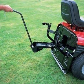 Remorque pour tracteur tondeuse remorque tracteur - Attelage remorque pour tondeuse autoportee ...