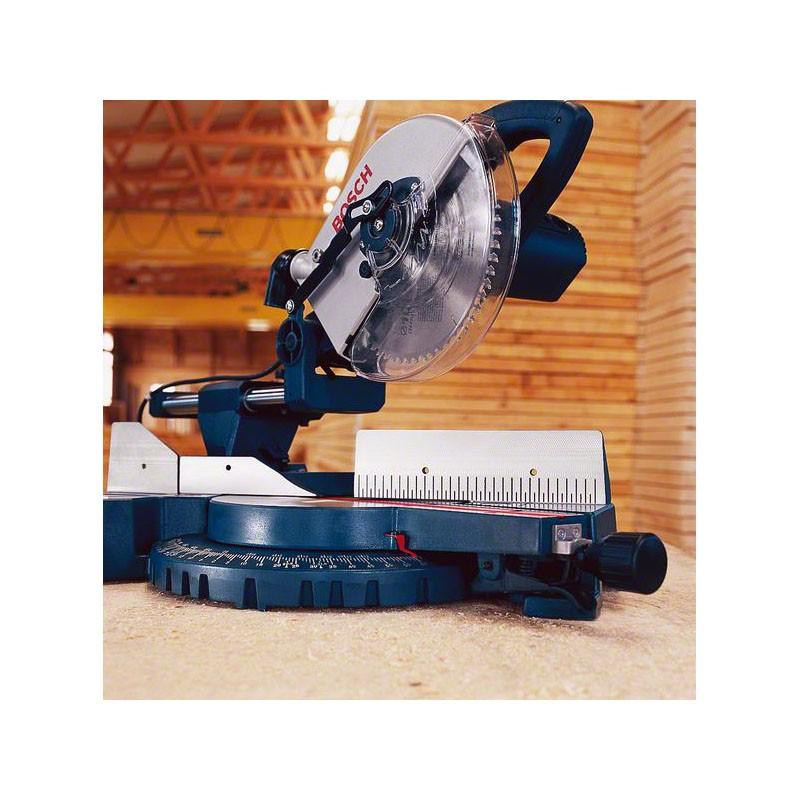 bosch gcm 10 s scie a onglets radiale gcm 10 s outil pro scies scies onglets. Black Bedroom Furniture Sets. Home Design Ideas