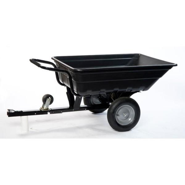 remorque pour tracteur tondeuse remorque pour quad. Black Bedroom Furniture Sets. Home Design Ideas