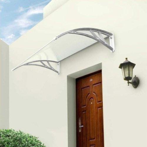 marquise porte auvent caravane marquise auvent. Black Bedroom Furniture Sets. Home Design Ideas