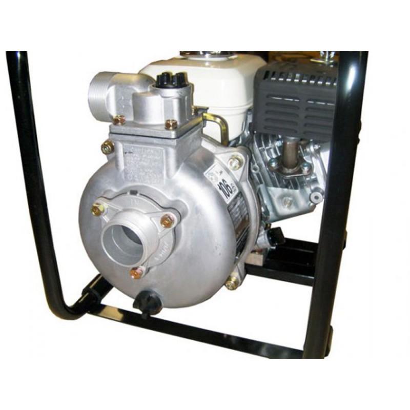 pompe eau daishin sst 50hx 2 700 litres par minutes. Black Bedroom Furniture Sets. Home Design Ideas