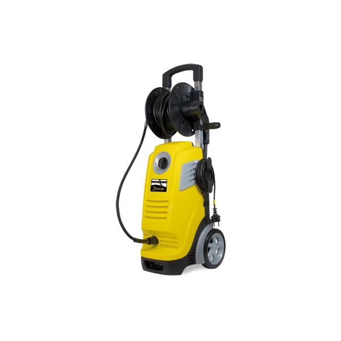 Nettoyeur haute pression pour une puissance de 2500W, 220 bar.