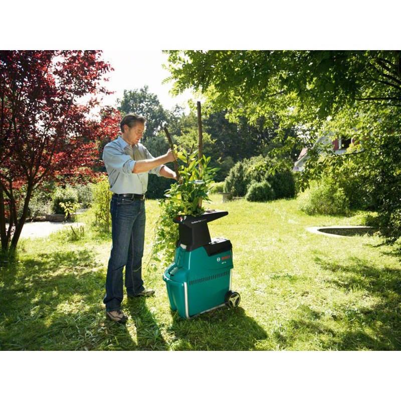 bosch axt 25 tc jardinage broyeurs. Black Bedroom Furniture Sets. Home Design Ideas