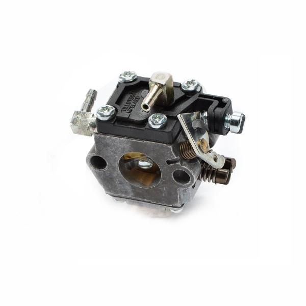 Carburateur pour stihl 026 ms260 remp walbro wt194 - Pieces detachees stihl ...
