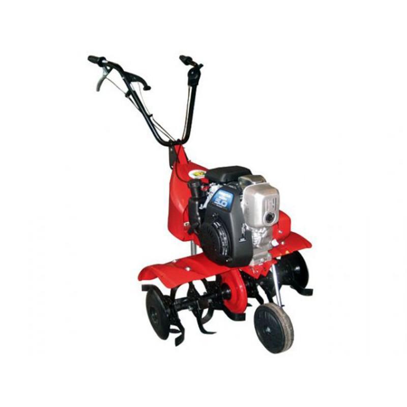 motobineuse lazer honda gc 135 jardinage motoculteurs. Black Bedroom Furniture Sets. Home Design Ideas
